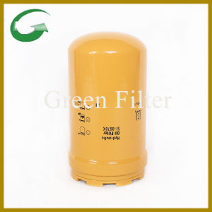 Hydraulic Oil Filter for Tractor Parts (5I-8670) pictures & photos