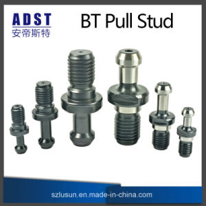 High Quality CNC Machine Accessories Bt Pull Stud Retention Konb pictures & photos