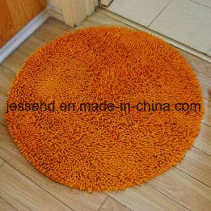Best Selling Area Rugs New Design Chenille Carpet pictures & photos