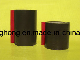 PTFE Adhesive Tape, Heat Resistant Teflon Tape pictures & photos