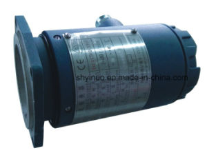 Photoelectric Pulse Generator (LPJ-F) pictures & photos