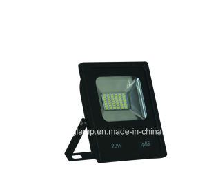 LED Flood Light SMD 20W Ce RoHS pictures & photos
