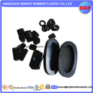 OEM High Quality Rubber Seal Spare Parts pictures & photos