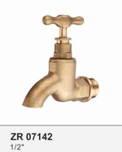 Zr07142 Basin Faucet Lavatory Taps