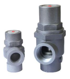 Minimum Pressure Valve Atlas Copco Air Compresor Parts pictures & photos