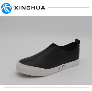 2016 Fashion Good Price Casual Shoes pictures & photos