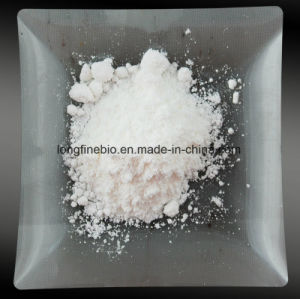 High Purity Oxymetholone Anadrol Anapolon Steroid Raw Powder pictures & photos