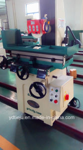 Surface Grinding Machine with CE Certificate (M820) pictures & photos