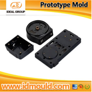 High Quality Rapid Prototype for Automotive Parts pictures & photos