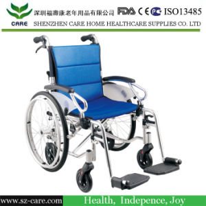 Wheelchair Supplier Specialize in Physical Therapy Rehabilitation pictures & photos