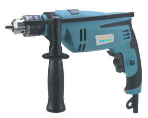 Classical 700/900W Impact Drill (Z1J-NL11-13) pictures & photos