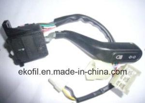 Auto Switch for Volga OEM 3302-3709200 pictures & photos