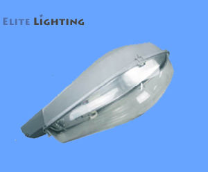 2017 Newest Design Street Light for HPS Lamp pictures & photos