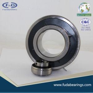 China Professsional Manufaturer Pillow Block Bearing UC313 pictures & photos
