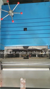 Hot Stamping Foil /Stamping Machine for Napkin pictures & photos