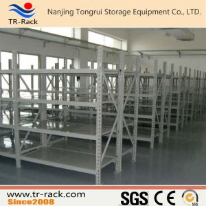 Medium Duty Long Span Racking pictures & photos