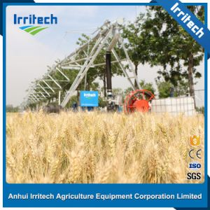 Field Irrigation Sprinklers with High Quality pictures & photos