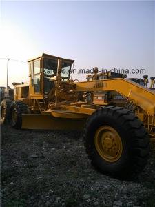 Used Cat 14G Grader Original USA Machine pictures & photos