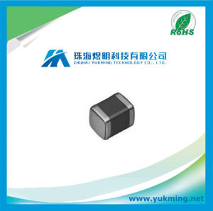 Ceramic Capacitor Cl10c8r2dB8nnnc of Electronic Component pictures & photos