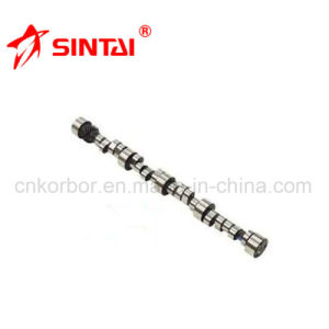 High Quality Camshaft for Caterpillar 3306 pictures & photos