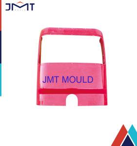 SMC Turck Front Mould pictures & photos