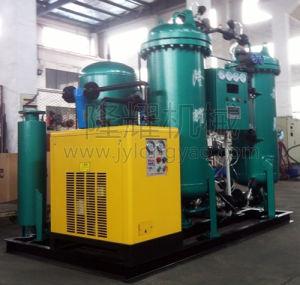 Industry High Purity Nitrogen Generator pictures & photos
