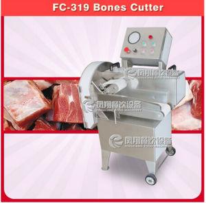 FC-319 Ribs Cutting Machine, Bones Cutter, Pork Ribs Cutting Machine pictures & photos