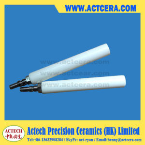Customized Hydraulic Ceramic Piston Pump