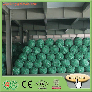 Building Materials Moistureproof Insulation Rubber Foam Blanket/Board pictures & photos