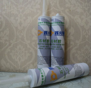 Sealant for Rock and Stone, Uses City′s Construction Building Materials pictures & photos
