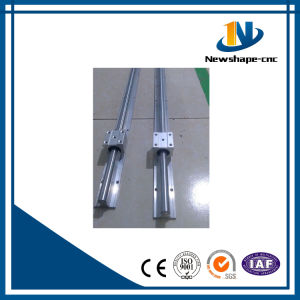 Minitype High Quality Linear CNC Guide Rail pictures & photos