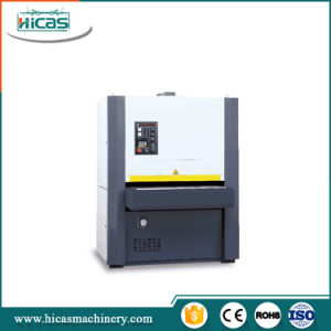 Automatically Wood Belt Sanding Machine for Metal pictures & photos