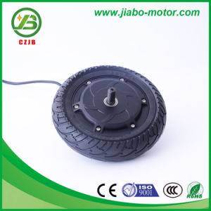 "Czjb Jb-8′′ Electric 8"" Scooter Wheel Hub DC Motor pictures & photos"