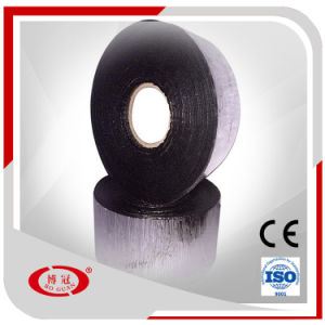Self Adhesive Flashing Tape of Building Material pictures & photos