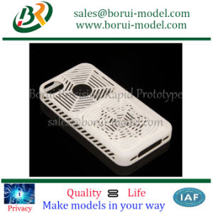 Customized 3D Printing Prototype Service pictures & photos