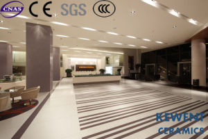 600X1200mm 4.8mm Porcelain Thin Tile pictures & photos