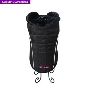 Fashionable High Quality Dog Jacket Factory Price Dog Clothes pictures & photos