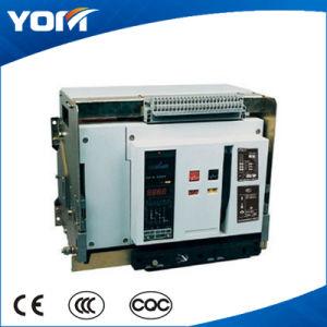 Acb Air Circuit Breaker pictures & photos