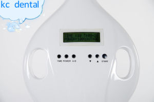 Dental Teeth Whitening Bleaching Accelerator Machine pictures & photos