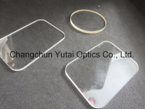 Manufacturer From China of Optical Window pictures & photos
