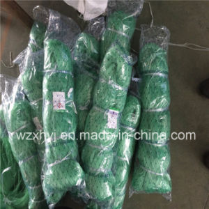 """0.66mm X 6 1/2"""" X 25MD X 201yds Nylon Monofilament Fishing Nets pictures & photos"""
