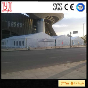 10*30m Big Tent for Exhibition pictures & photos