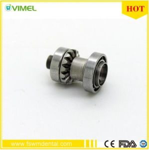 Cartridge Turbine Rotor for Implant NSK 20: 1 Contra Angle Handpiece pictures & photos