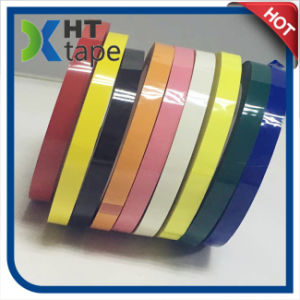 Mylar Tape pictures & photos