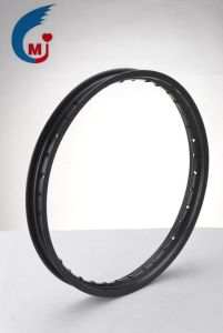 Motorcycle Aluminum Wheel Rim of Various Size pictures & photos
