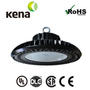 UFO 100W/150W LED High Bay Light Outdoor Lighting