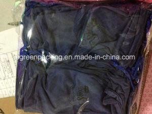 Multi Color Custom Microfiber Glasses Pouch Custom Brand pictures & photos
