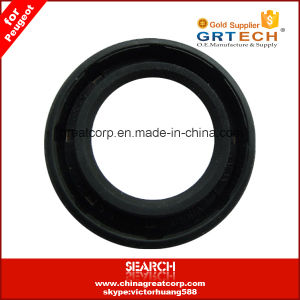China Competitive Oil Seal Price for Peugeot 405 pictures & photos