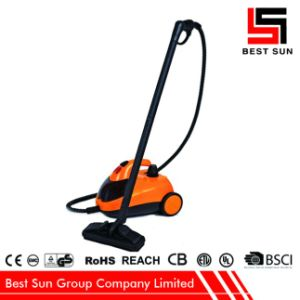 Water Jet Cleaner Professional, Hhigh Pressure Steam Cleaner pictures & photos
