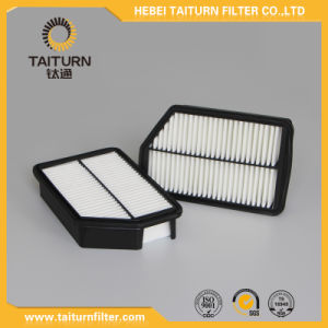 Auto Spare Parts 28113-2s000 Air Filter pictures & photos